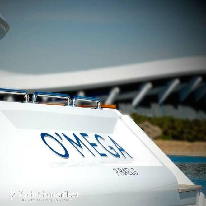 O'Mega photo 73