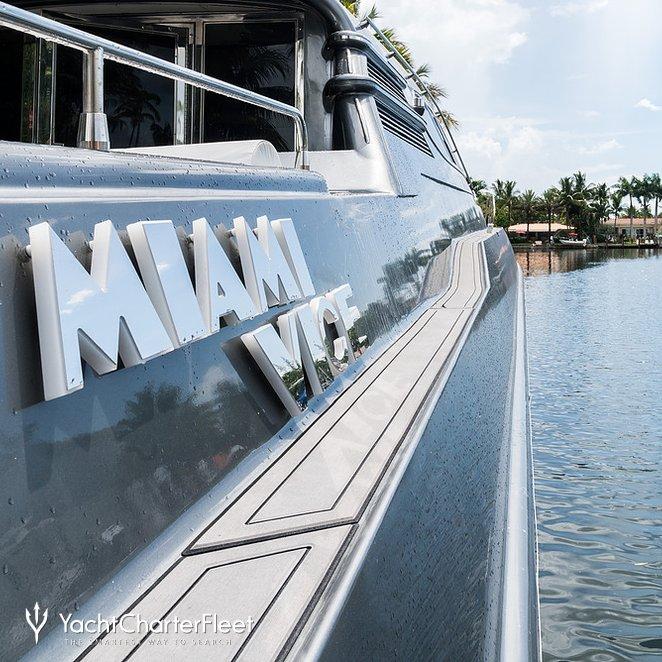 Miami Vice photo 17