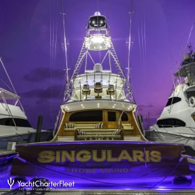 Singularis photo 23