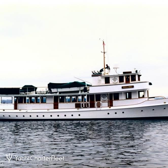 Malibu photo 3