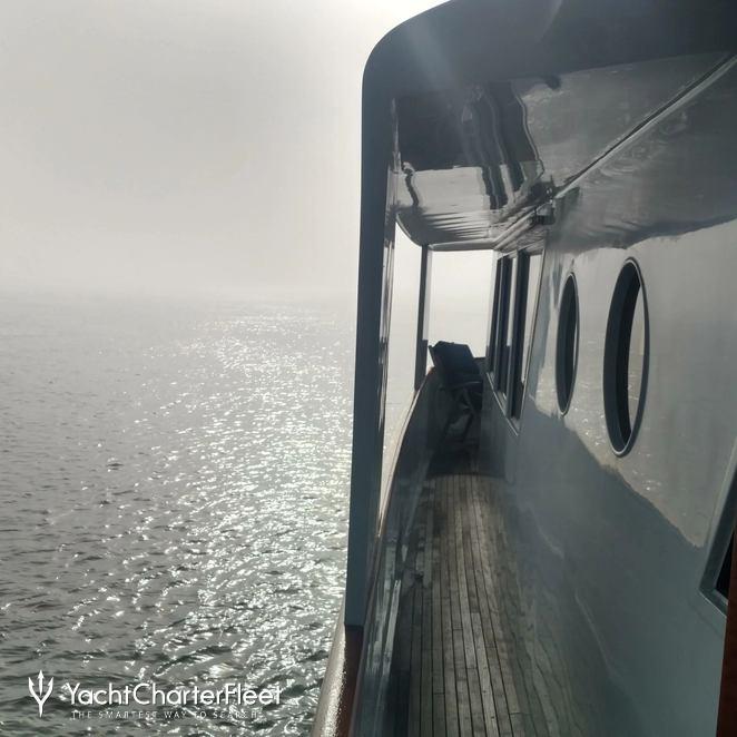 Great Scott photo 8