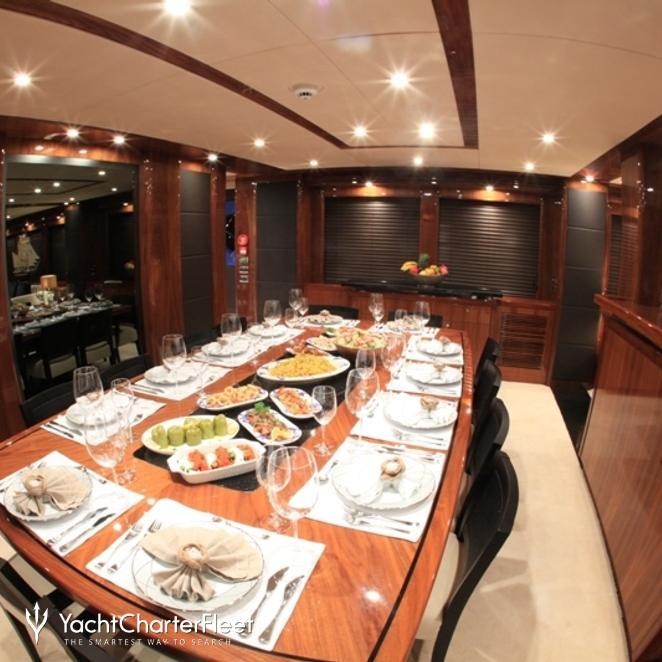 Barracuda Red Sea photo 10