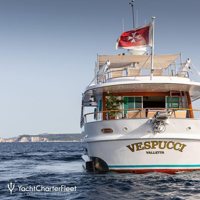 Vespucci photo 5