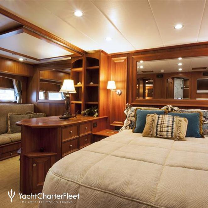 Seas To See photo 30