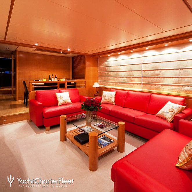 BachataInterior Featured photo 6