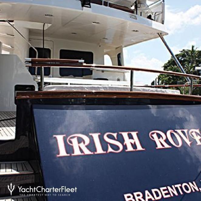 Irish Rover photo 4