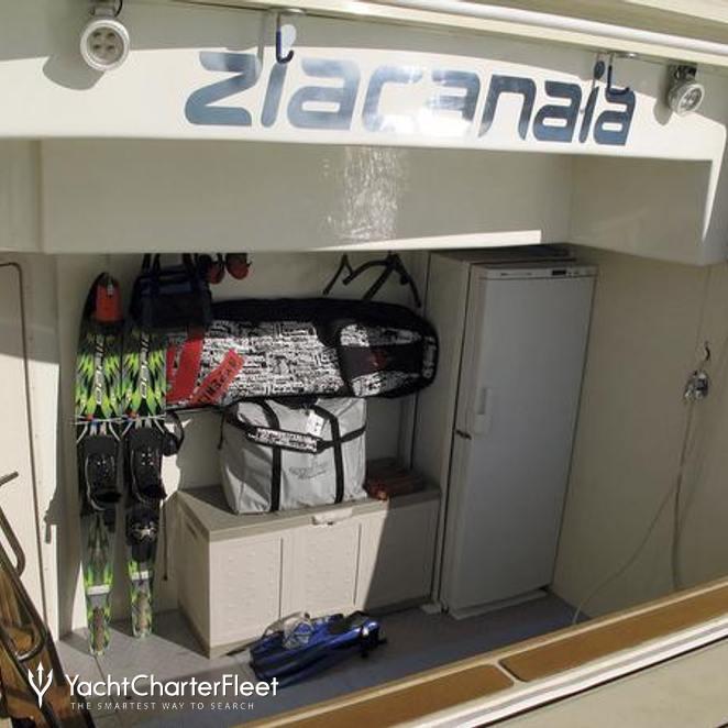 Ziacanaia photo 13