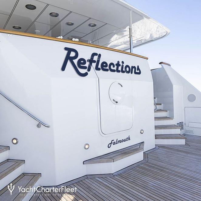 Reflections photo 5