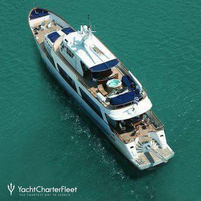 Monaco photo 17