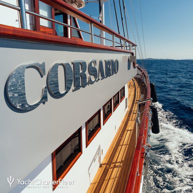 Corsario photo 32