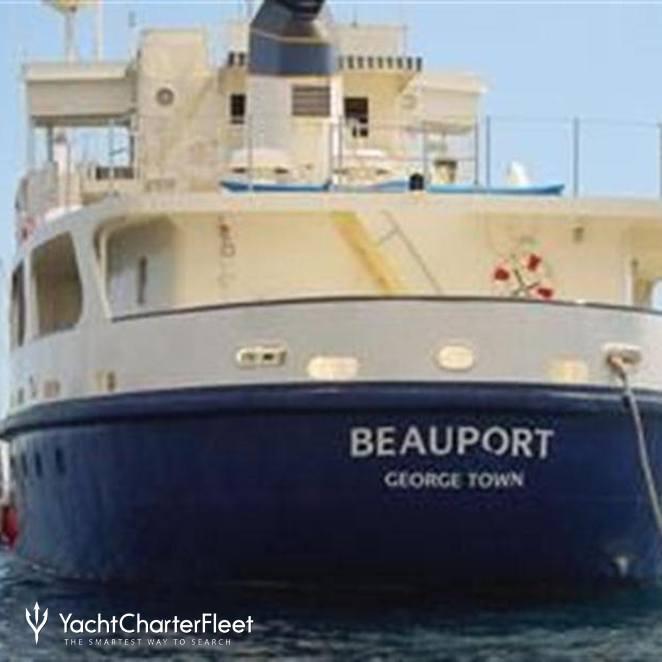 Beauport photo 58