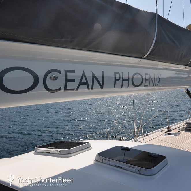 Ocean Phoenix photo 14