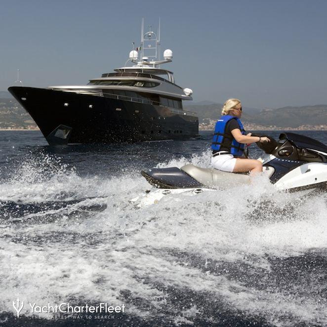 XO of the Seas photo 24