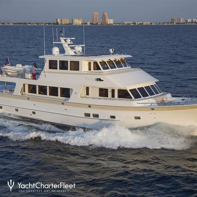 Ruff Seas photo 1