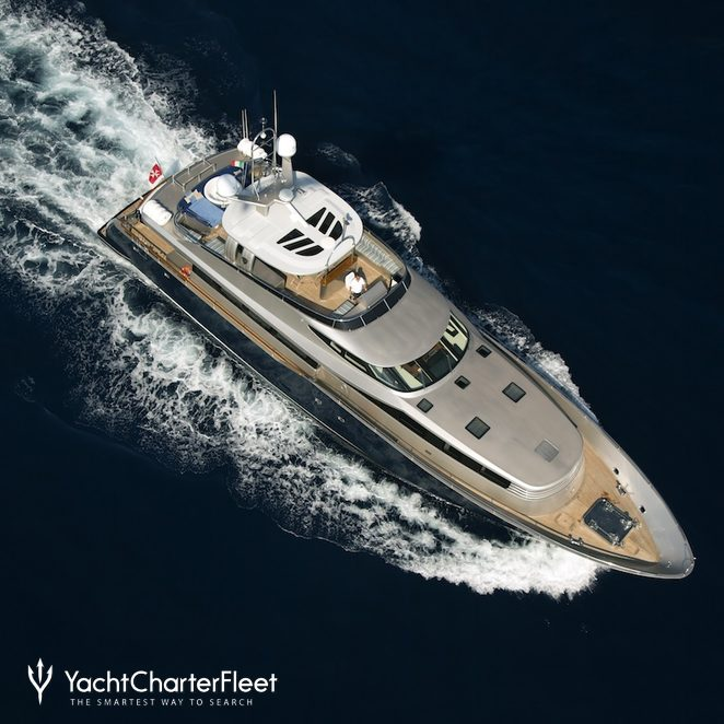 XO of the Seas photo 26
