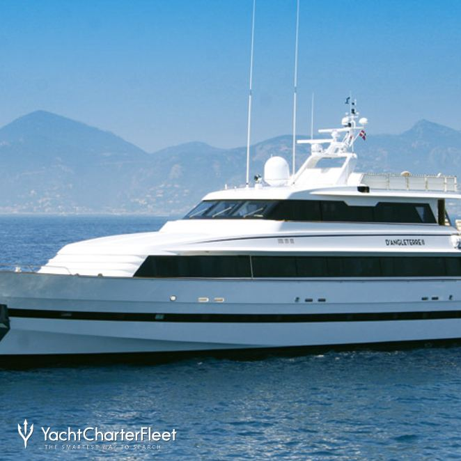 Sea Lady II photo 1