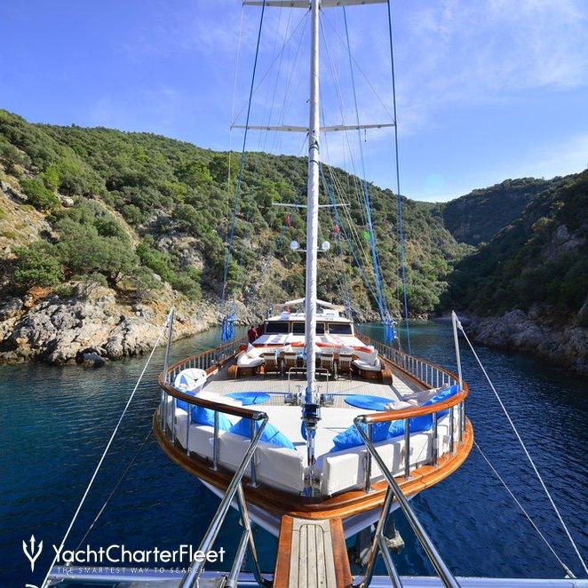 Lycian Queen photo 18