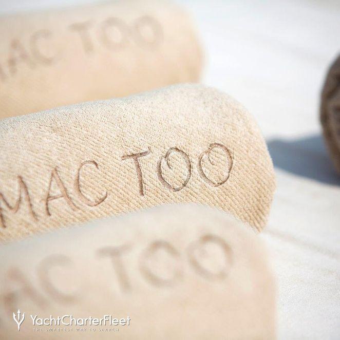 Mac Too photo 15