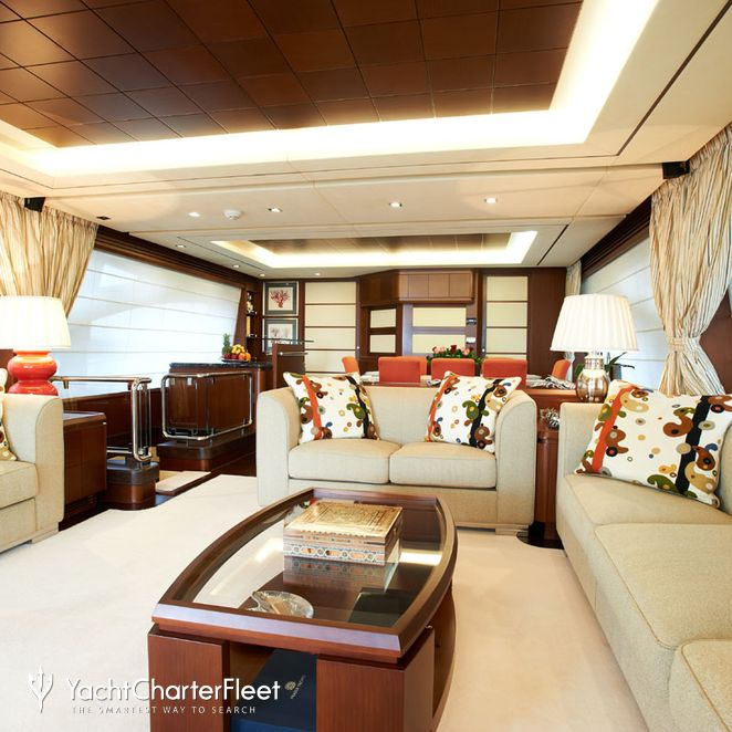 KouklesInterior Featured photo 6