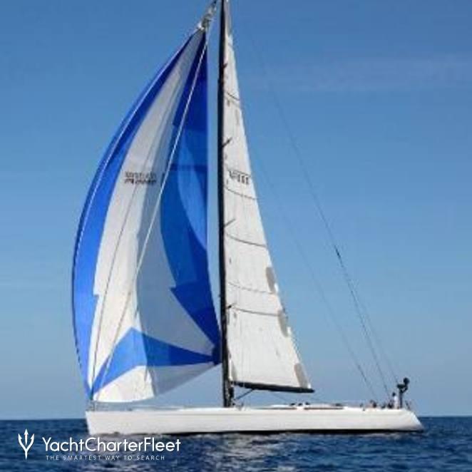 Lupa of the Sea photo 33