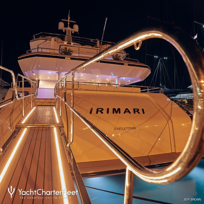 Irimari photo 71