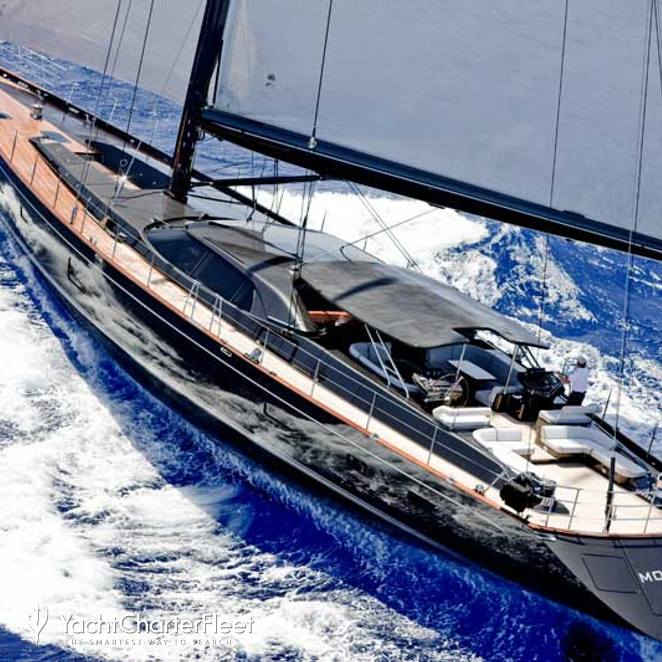 Celtic Spirit Of FastnetSearch Result photo 3