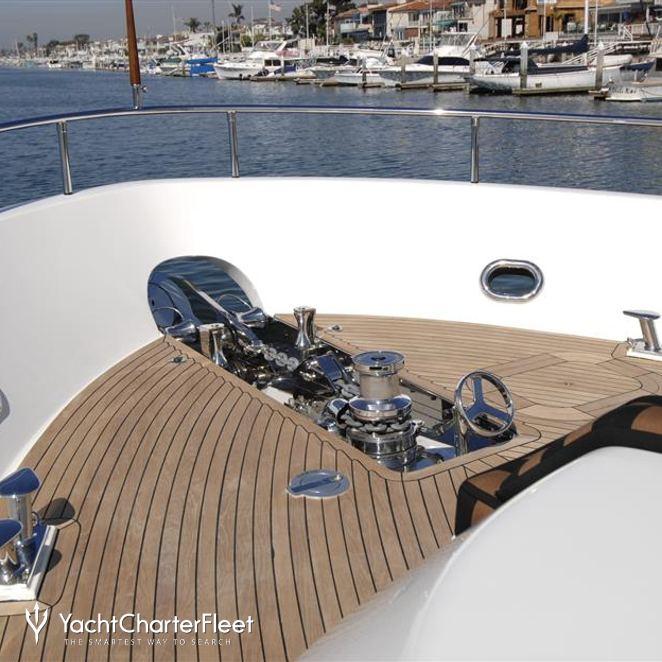 Seas To See photo 13