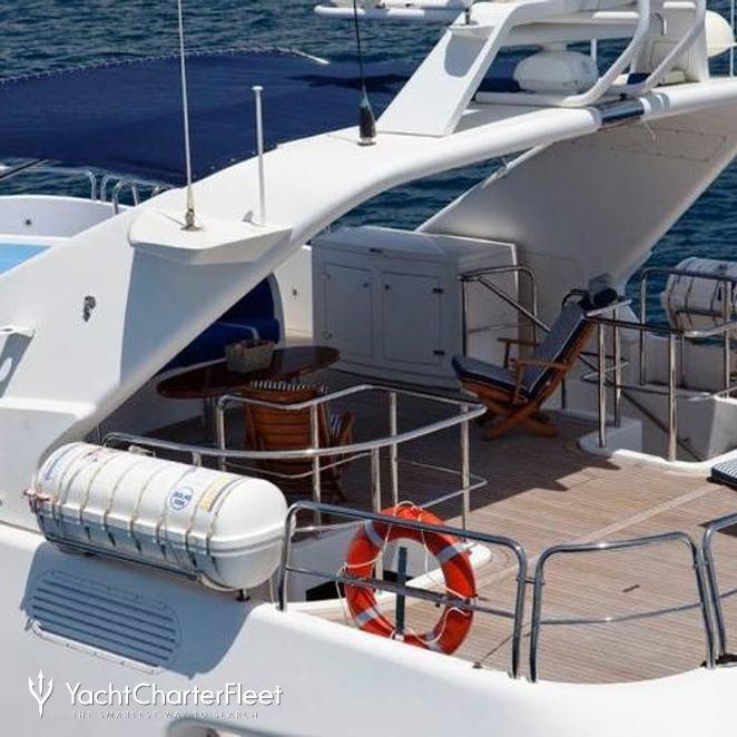Sea CenturyLifestyle Featured photo 2