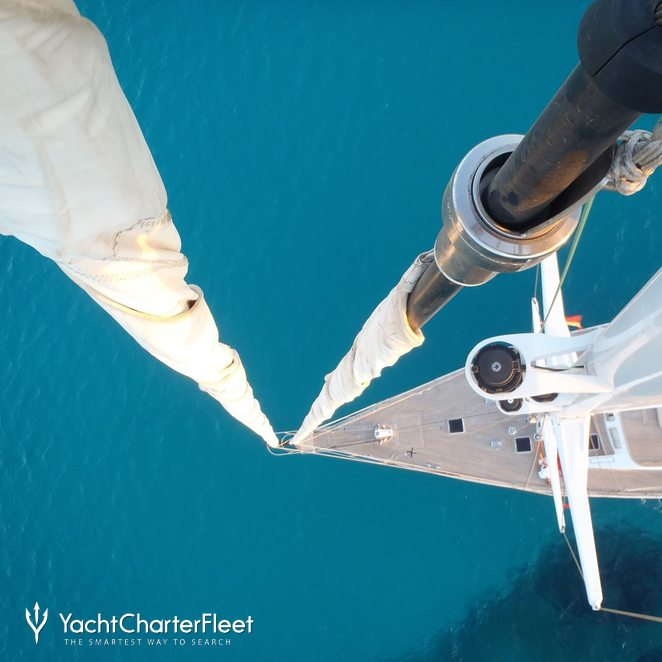 Sea Shuttle photo 16