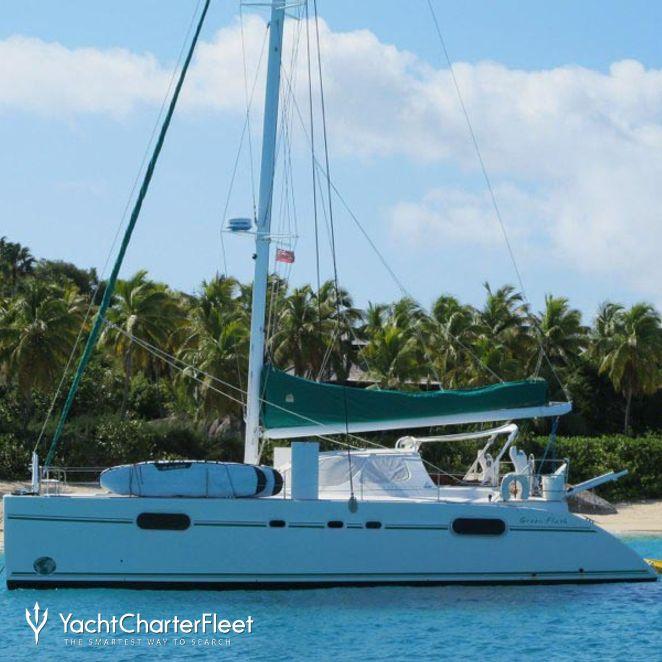 Come Sail Away photo 2