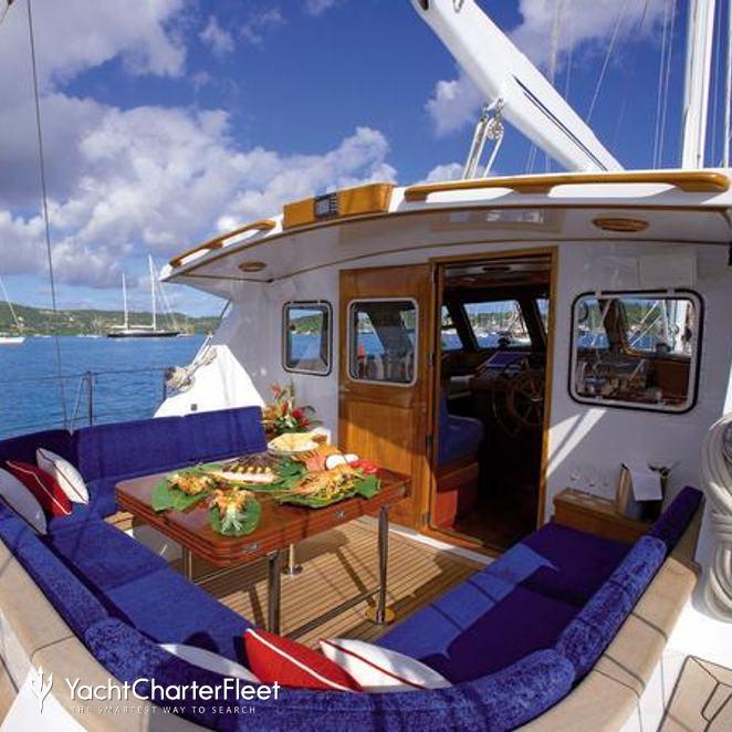 Sea Shuttle photo 14