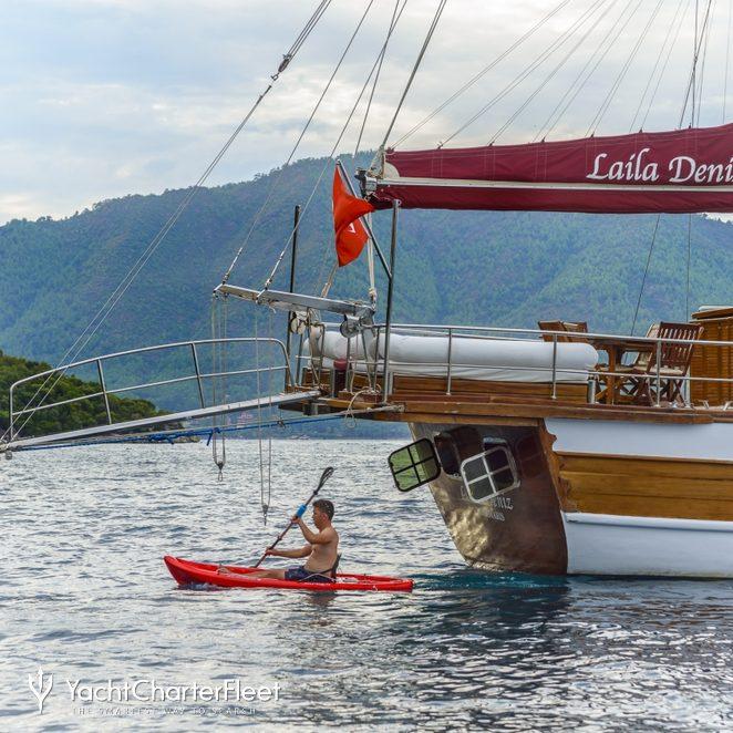 Laila Deniz photo 14
