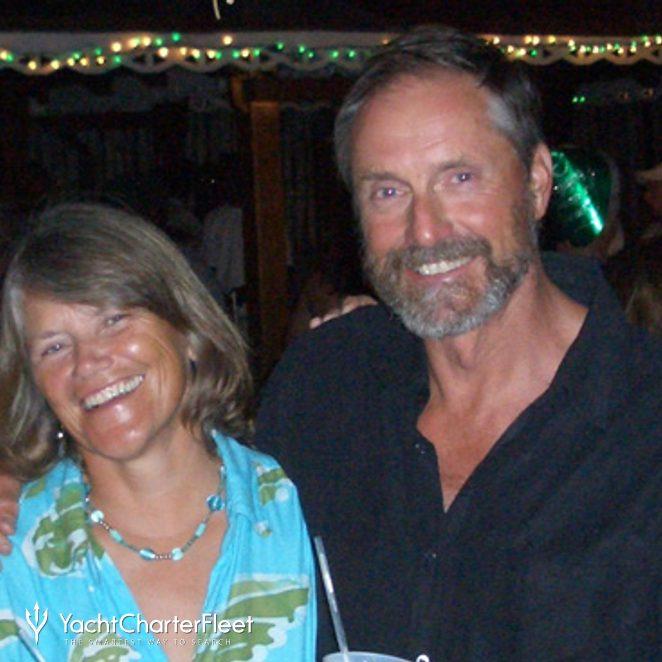 Bonnie Lynn photo 22