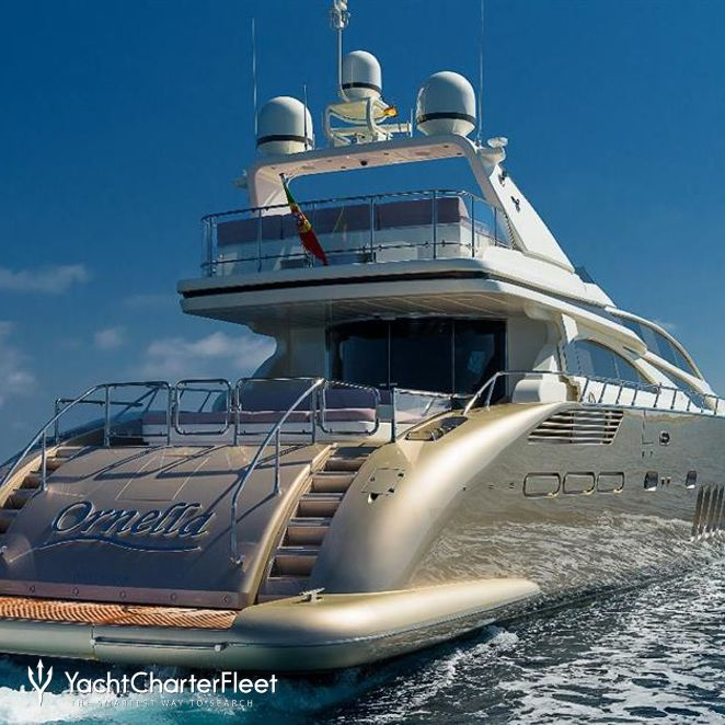 Love Boat photo 5