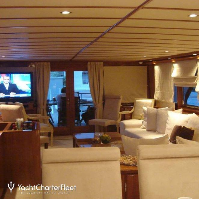 Monaco photo 11