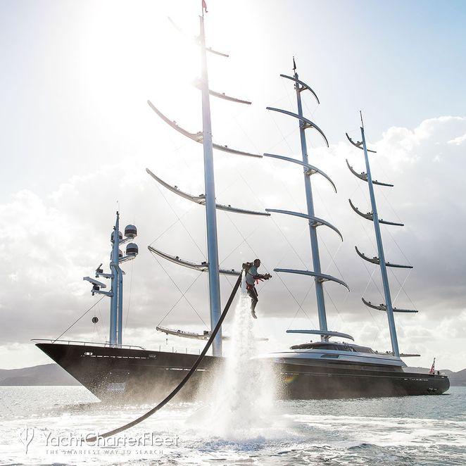 Maltese Falcon photo 49