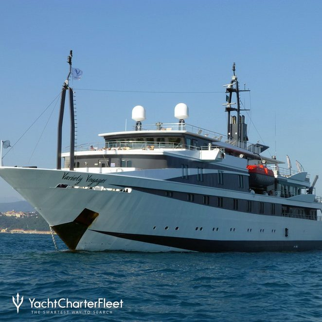 Variety VoyagerSearch Result photo 15