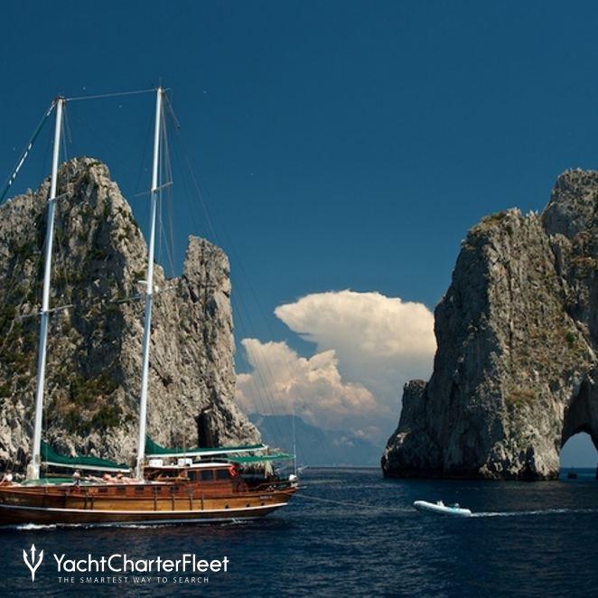 Deriya Deniz photo 1