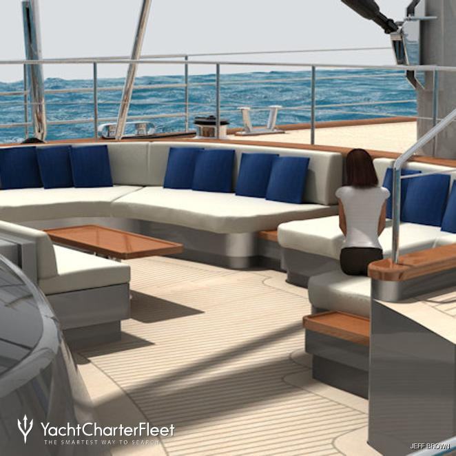 SeahawkLifestyle Featured photo 3