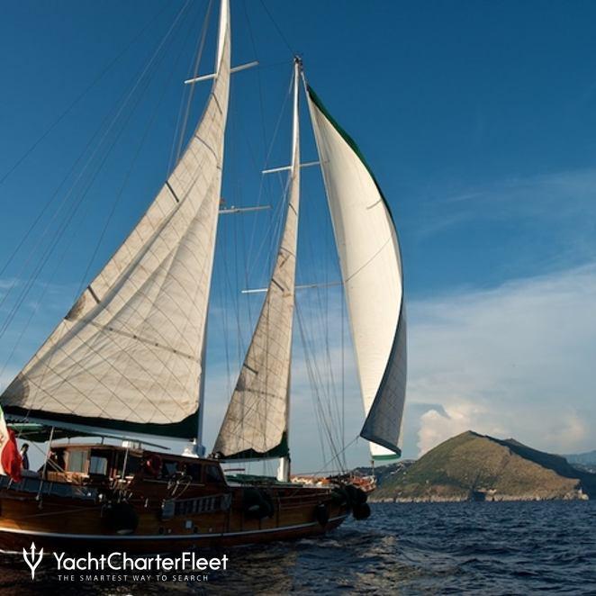 Deriya Deniz photo 20