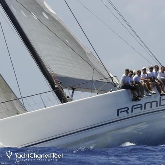 Rambler photo 3
