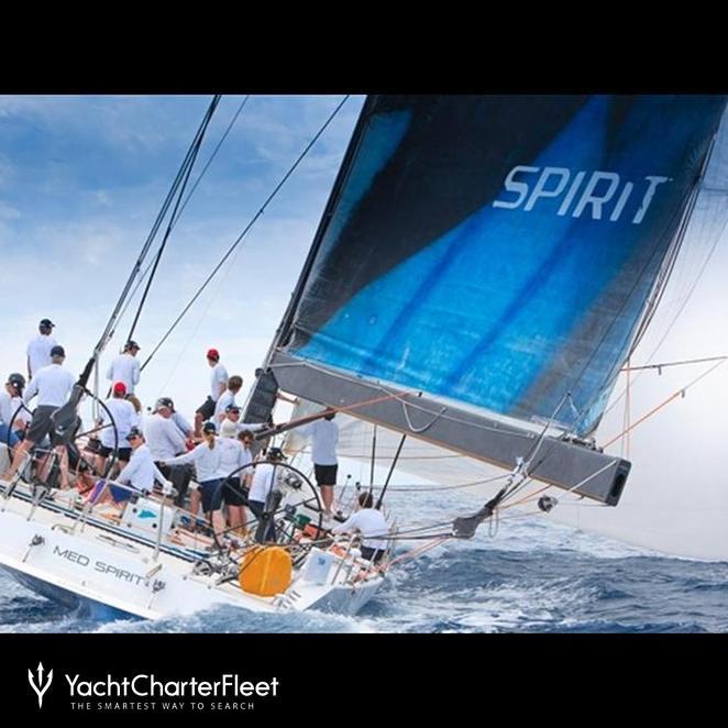 Med Spirit photo 18