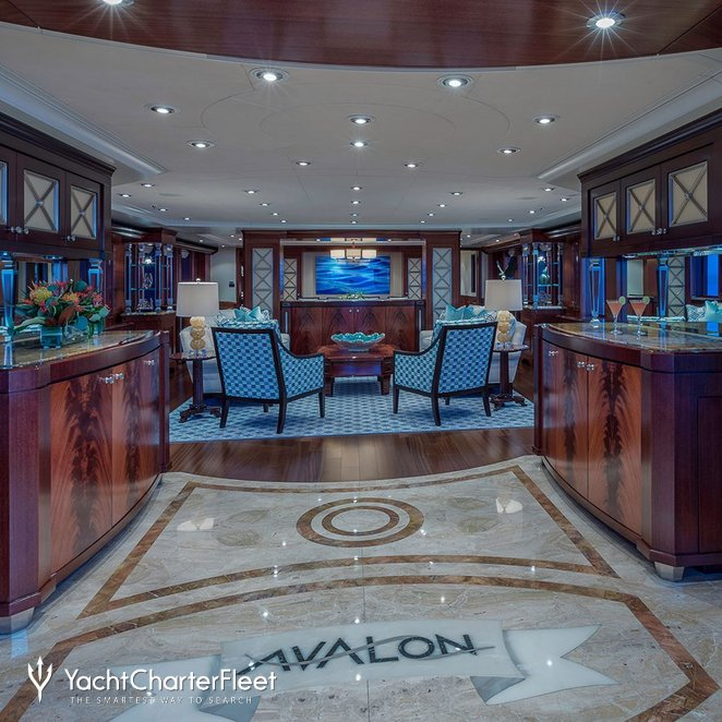 Avalon photo 3