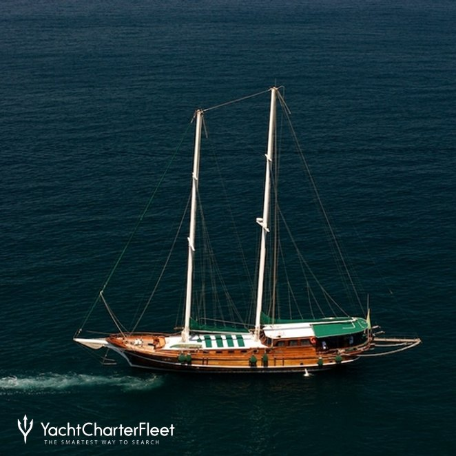 Deriya Deniz photo 23