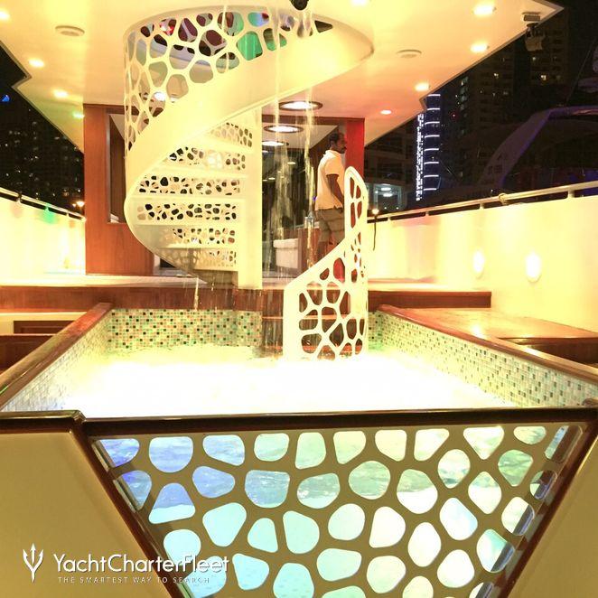 Virgo I photo 11