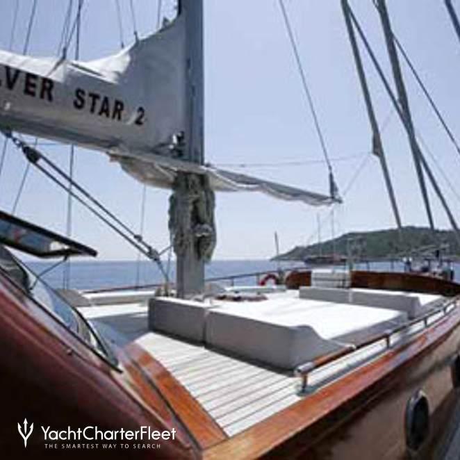 Silver Star photo 20