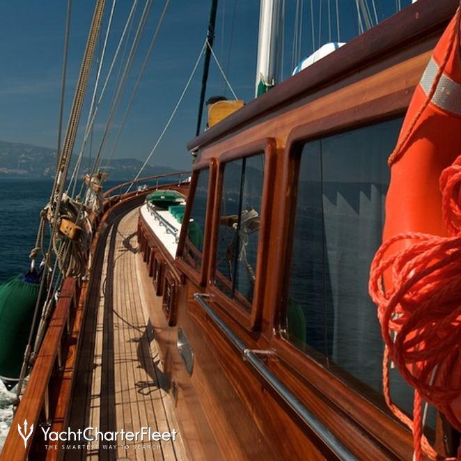Deriya Deniz photo 8