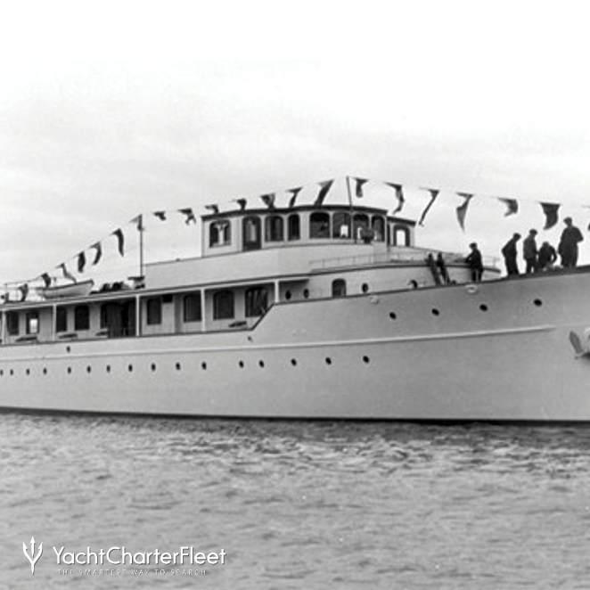 Yanbu photo 1