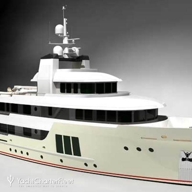 E & EEIS Yacht Models photo 52