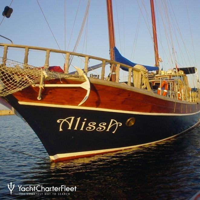 Alissa photo 19